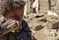 پارلمان اروپا خواستار بررسی بیشتر فروش اسلحه به سعودی شد