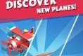 اپنت: مدیریت اسکادران هواپیماها در Merge Plane – Click & Idle Tycoon