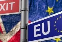 هشدار ایرلندشمالی درباره امکان جداییاش از انگستان در توافق اولیه برگزیت
