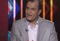 عضو هیات ملی مذاکره کننده: منصور هادی در مرگ بالینی بسر می برد