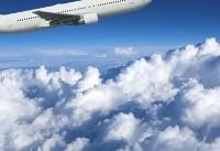 مجوز ۵۴ آژانس هواپیمایی لغو شد