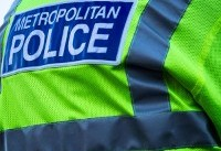 آمار آدم کشی در پایتخت انگلیس همچنان رکورد میزند