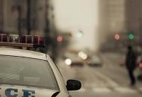 ارتباط زمستانهای گرم با افزایش جرم !