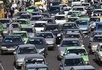 روزشمار برای اجرای طرح کاهش آلودگی هوا آغاز شد
