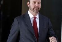 Manafort business partner Gates still assisting with Mueller probe: filing