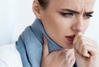 ۹ علت سوزش گلو و راههای درمان سوزش گلو