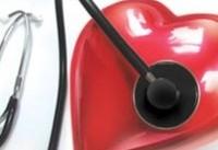 افزایش شیوع حمله قلبی میان زنان بیشتر از مردان است