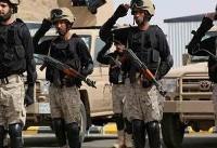 حمایت هلند از تحریم تسلیحاتی عربستان