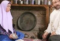 کیانوش عیاری : «خانه پدری» دچار یک سوءتفاهم بیهوده شد