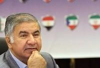 موضع ایران درباره کاهش تولید نفت اوپک