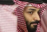 سیا(CIA): ولیعهد سعودی آمر قتل خاشقچی است