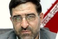 پیشنهاد اختصاص ماهانه ٢۴ لیتر بنزین به هر ایرانی در سال ٩٨