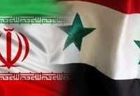 توسعه صادرات ایران به عراق/انعقاد قرارداد به ارزش۳۸۰میلیون یورو