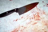 تجاوز به پسربچه، دلیل قتل مرد مهمان | جسد مقتول به آتش کشیده شد