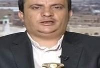 أنصارالله یمن توقف تجاوز نظامی سعودی به Â«الحدیده» را تکذیب کرد