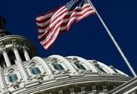 الجزیره از طرح کنگره آمریکا برای توقف فروش سلاح به سعودیها خبر داد