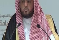 عفو بینالملل: تحقیقات عربستان سعودی در مورد قتل خاشقچی فاقد اعتبار است