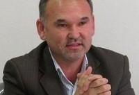 کوسه غراوی: طرح مالیات بر عواید سرمایه در بخش مسکن باید جامعتر شود