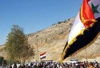 آمریکا و اسرائیل دوباره تنها ماندند؛ رای مثبت ۱۵۱ کشور به حاکمیت سوریه بر جولان اشغالی