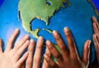 هشتمین کنفرانس منطقهای حقوق بینالملل بشردوستانه در جنوب آسیا برگزار میشود