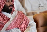 Khashoggi murder: US hits 17 Saudis with sanctions