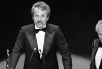 ویلیام گلدمن، فیلمنامه نویس بزرگ سینمای آمریکا درگذشت