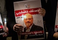 Saudis Implicate Ex-Royal Aide, Top Spy in Khashoggi Killing