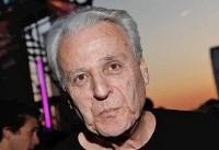 درگذشت فیلمنامهنویس برنده دو اسکار در ۸۷ سالگی