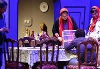 تالارهای تهران میزبان ۱۷ نمایش جدید