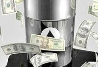 قیمت جهانی نفت امروز ۱۳۹۷/۰۸/۲۶؛ تصمیم جدید اوپک ضدترامپ