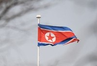 N. Korea swiftly expels US citizen amid nuclear talks