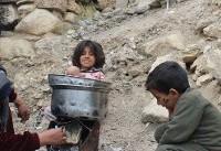 یونیسف: ۸۷۰ کودک سوری در شرق این کشور کشته شدند