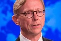 اظهارنظر جدید نماینده ترامپ درباره سازوکار ویژه اروپا برای تعامل با ایران