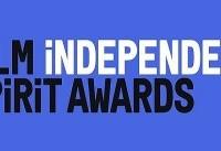 نامزدهای «اسپیریت» اعلام شد/ رقابت مستقلهای سینمای آمریکا