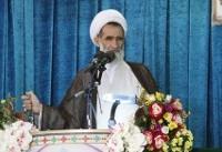 امام جمعه شهرکرد: ارزش پول ملی وضع مناسب ندارد