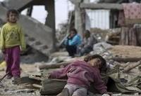 بمباران یک محله مسکونی در یمن ۶ کشته برجای گذاشت