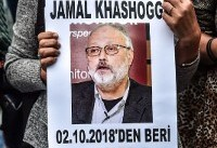 Senators Introduce a Bill Seeking Answers to the Murder of Saudi Journalist Jamal Khashoggi