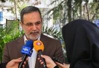 بطحائی خبرداد: مطالعه برای ساخت عروسکهای ایرانی