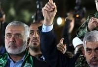 تحلیلگران صهیونیست اذعان کردند؛ «یک-صفر» به نفع حماس