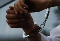 بازداشت ۱۹ اخلالگر بازار پتروشیمی + فیلم