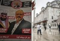 In Khashoggi murder case, Trump is torn between 2 tyrants