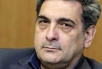 وزارت کشور حکم شهردار تهران را صادر میکند؟/ پاسخ حناچی