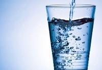 کِی آب بنوشیم؛ از بیداری تا خواب!