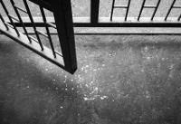 ساماندهی زندانیان و کاهش جمعیت کیفری زندانها؛ به عمل کار برآید