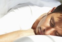 ارتباط بیماری سرطان سینه و عادات نادرست خواب