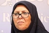 معاون پرستاری وزارت بهداشت ابقا شد