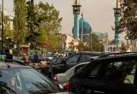 Fresh sanctions on Iran are already choking off medicine imports, economists say
