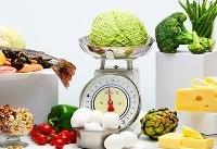 ۷ باور غلط تغذیهای