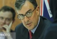 در شرایط کنونی چگونگی تبادلات بازرگانی بین ایران و استرالیا حائز اهمیت است
