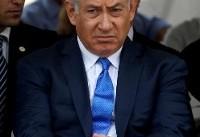 نشست نتانیاهو با احزاب ائتلافی برای پایان دادن به بحران کابینه بدون نتیجه پایان یافت